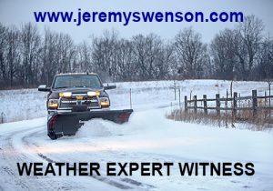 weather-expert-witness