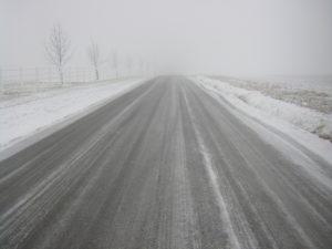 Removal Reimbursement Snow Program -